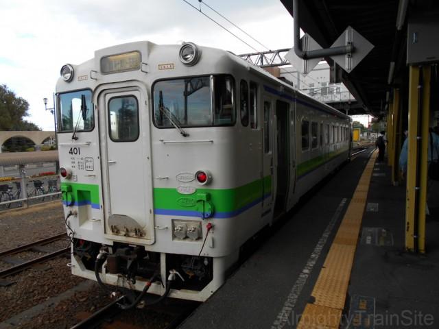 ishikari-tobetsu-DC40