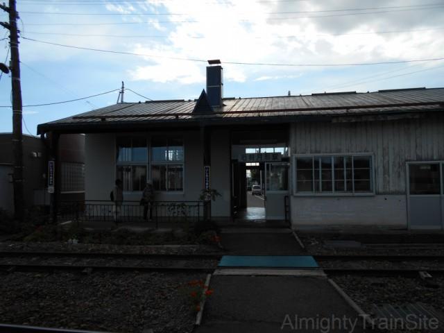 ishikari-tobetsu-crossing