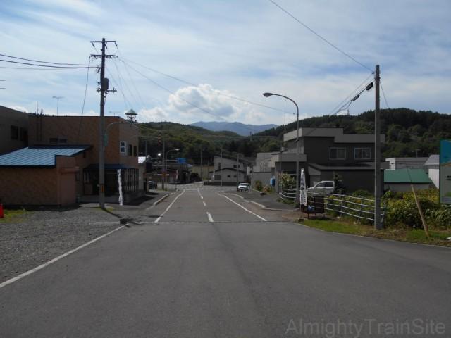 kozawa-ekimae