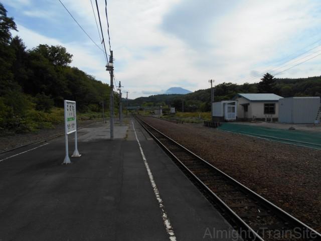 kozawa-home