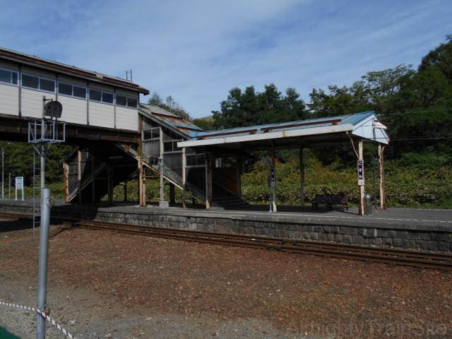 kozawa-kosenkyo3