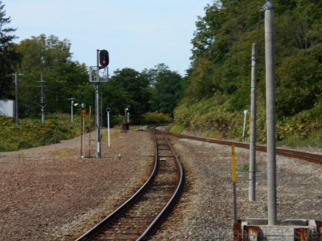 kozawa-rail