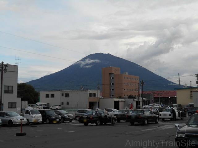 kucchan-Mt