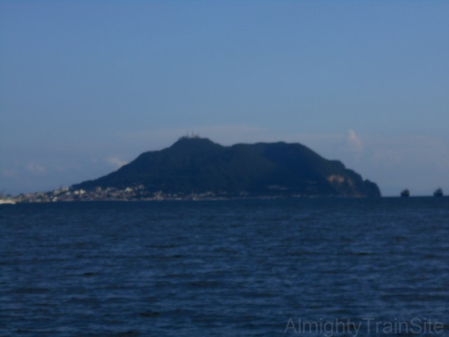 kunebetsu-sea2