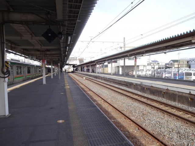 kurihashi-JR-home