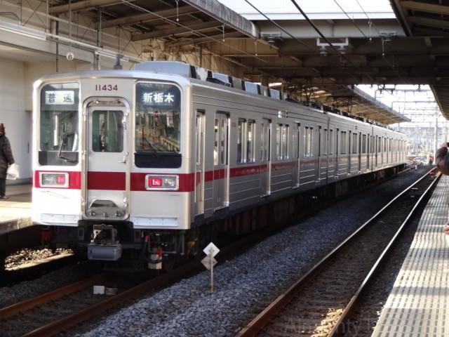 minami-kurihashi-10000