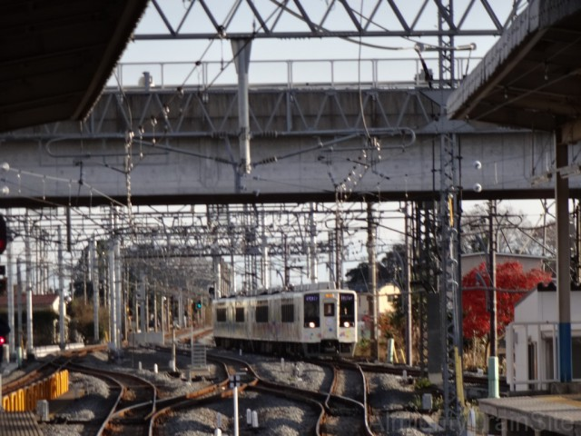 minami-kurihashi-skytree-train