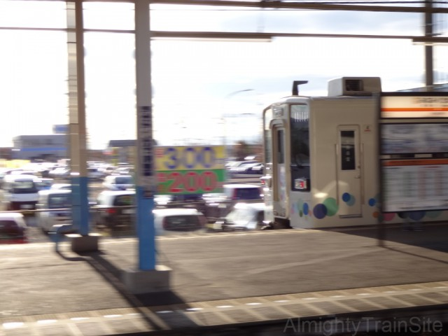minami-kurihashi-skytree-train2