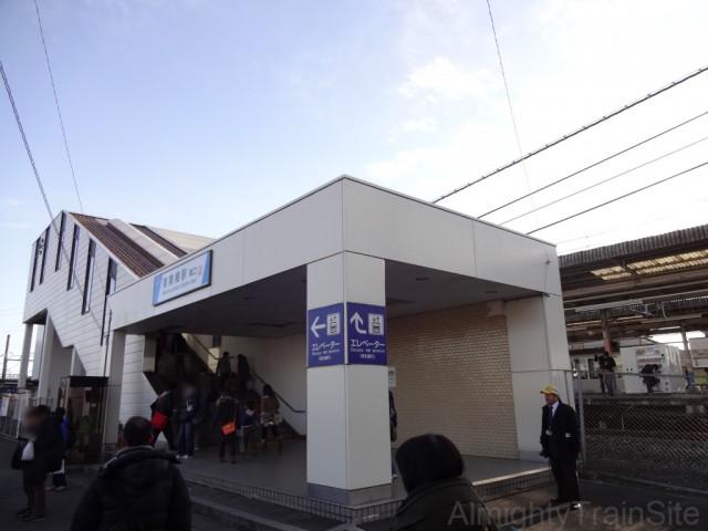 minami-kurihashi-sta