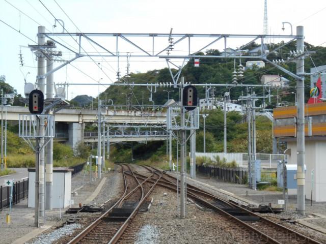 muroran-rail