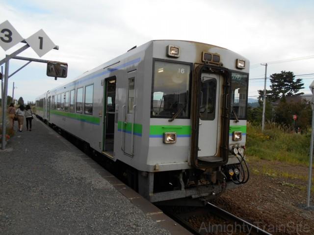 niki-DC150