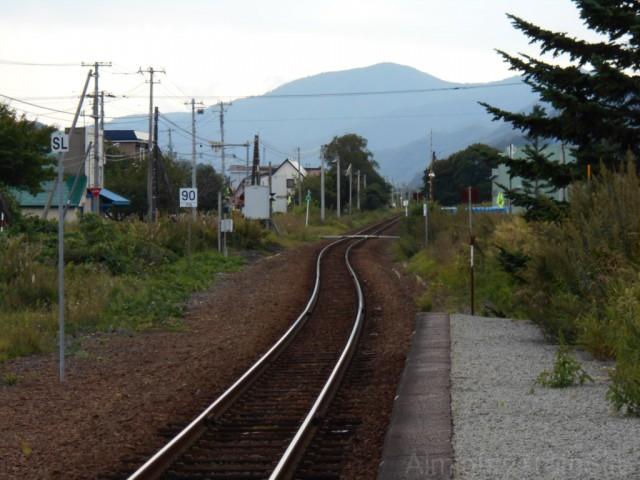 niki-rail