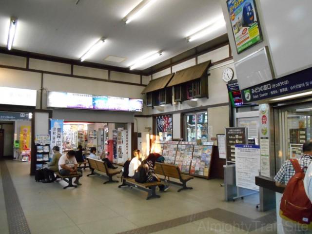 noborinbetsu-machiai