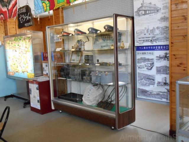 old-muroran-goods (4)