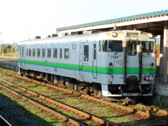 oshamanbe-DC40