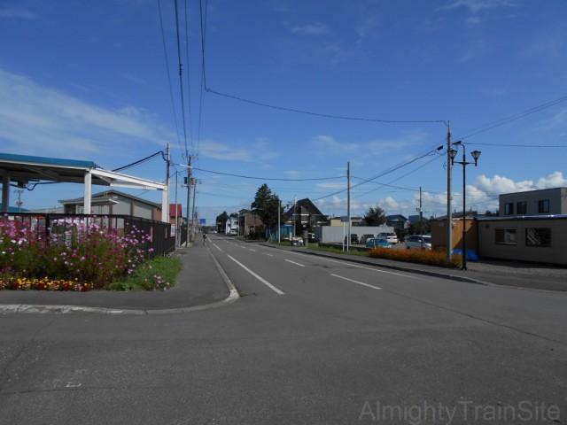 shin-totsukawa-town