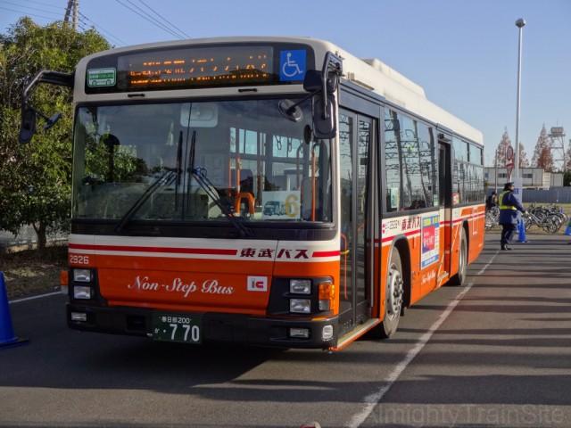 shuttle-bus2