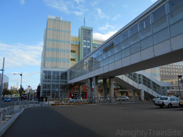 tomakomai-bridge