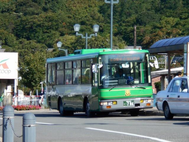 toya-bus