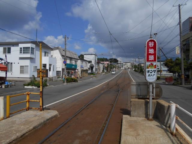yachigashira-rail