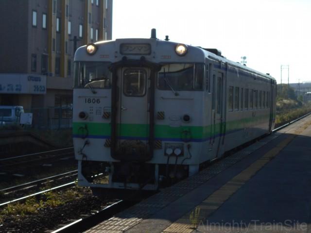 yakumo-DC40