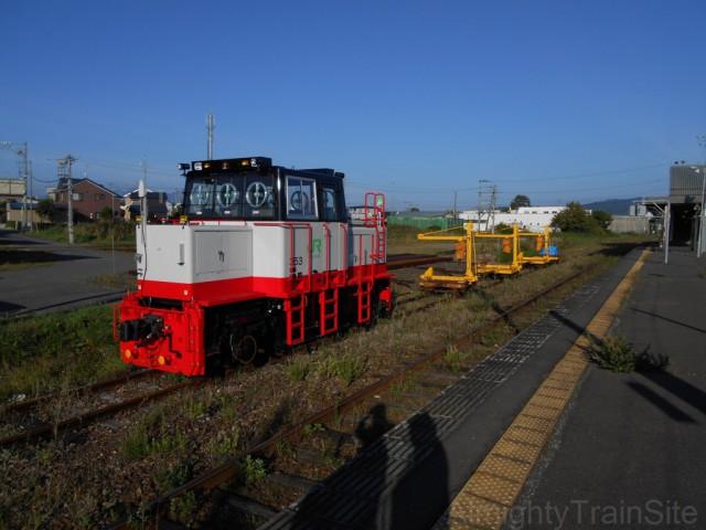 yakumo-josetsu