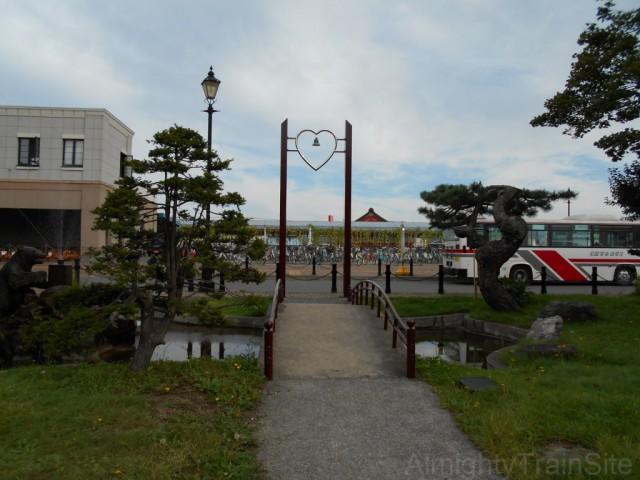yoichi-bridge