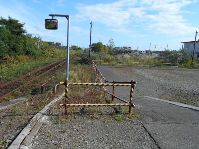 yufutsu-home