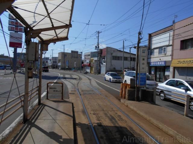 yunokawa-onsen-rail