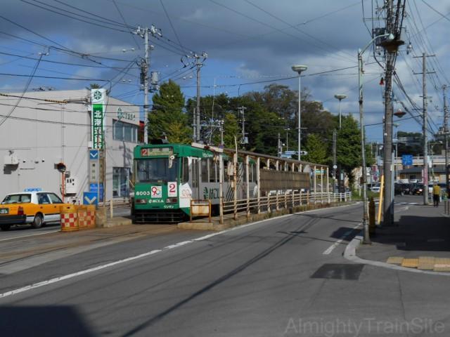yunokawa-onsen-sta