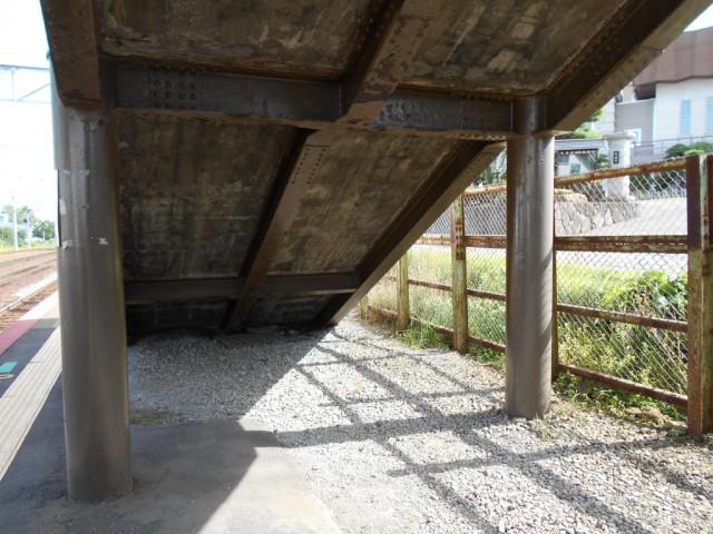 zenibako-bridge