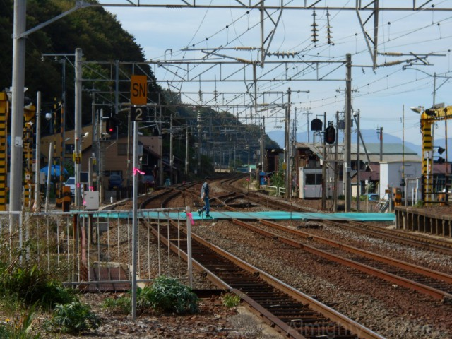 zenibako-rail