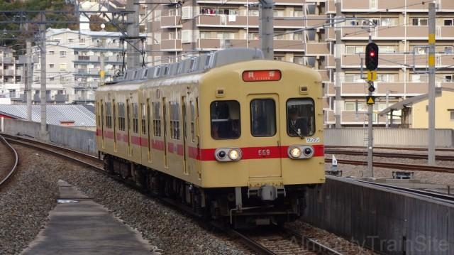 2nd-chihaya-600
