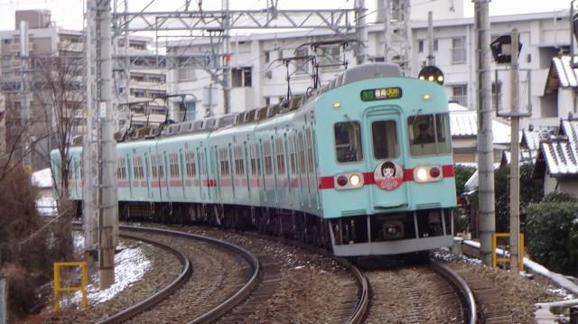 DSC05743
