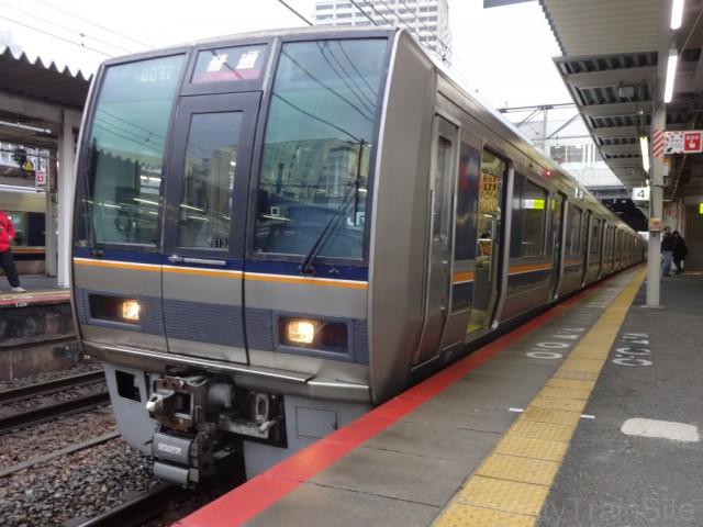 amagasaki-207