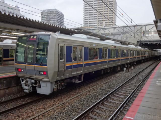 amagasaki-207_2
