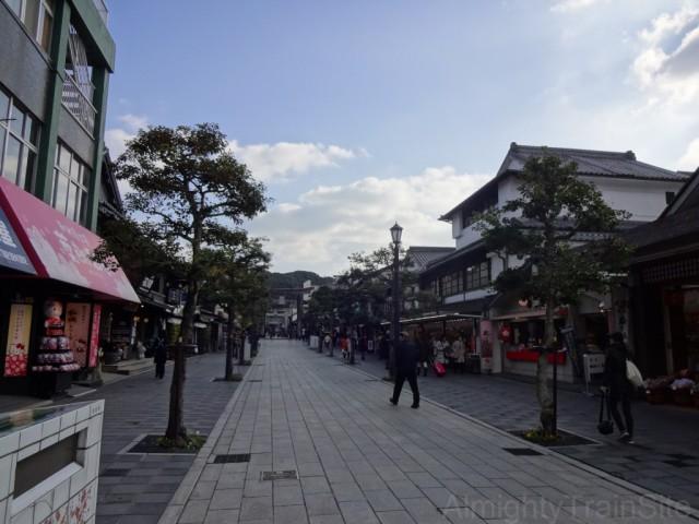 dazaifu-sando2