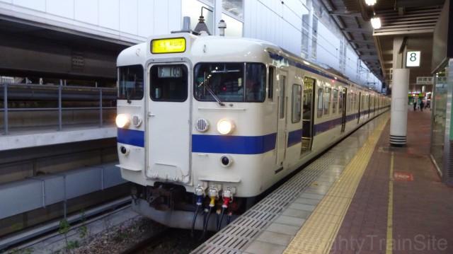 hakata-415