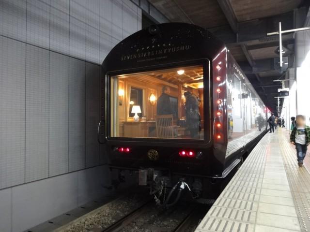 hakata-nanatsuboshi1