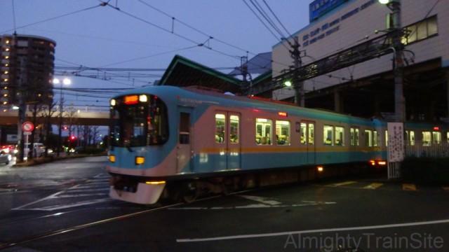 hamaotsu-heiyo