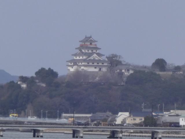 higashi-karatsu-castle