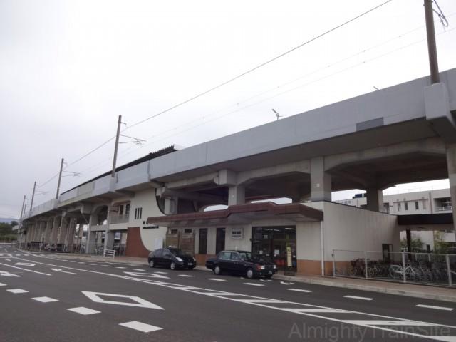 higashi-karatsu-sta