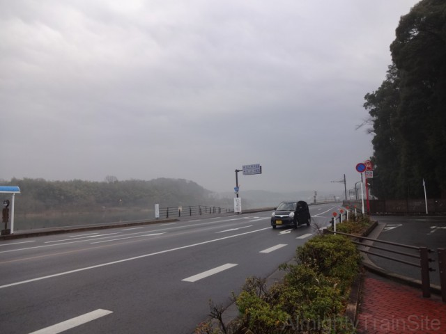 ishiyamadera-road