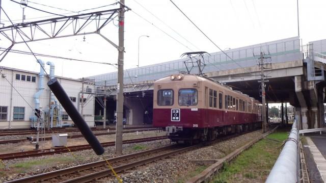 kaiduka-313_4