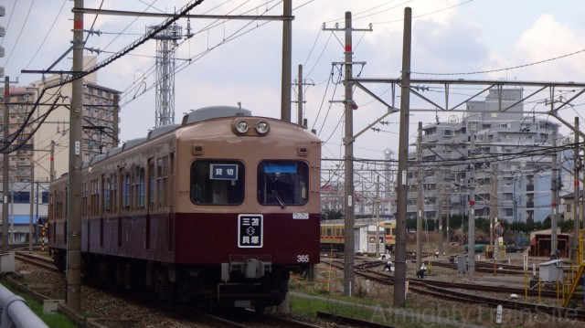 kaiduka-313_5