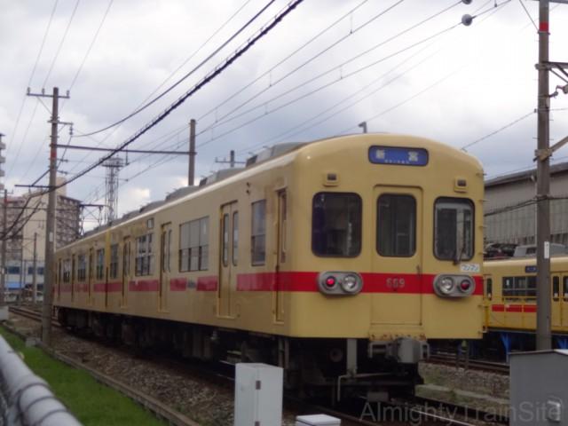 kaiduka-600_3