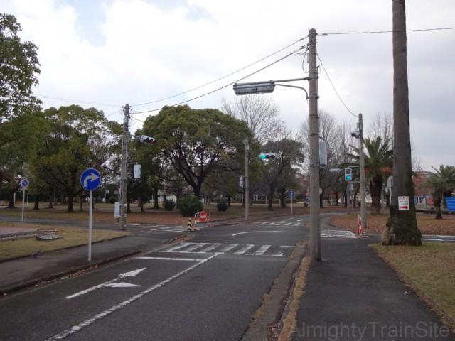 kaiduka-park-road