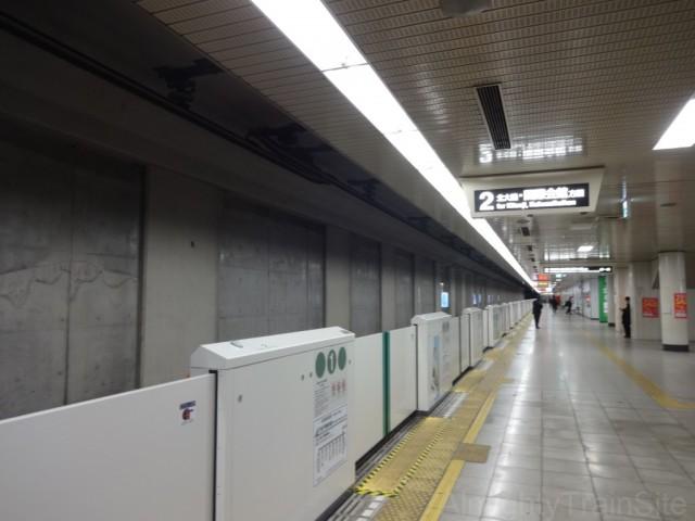 karasumaoike-home