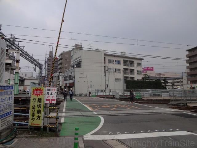 kasugabaru-crossing