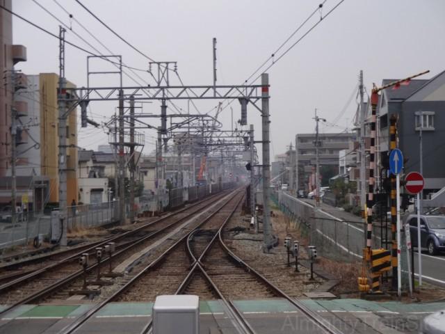 kasugabaru-rail